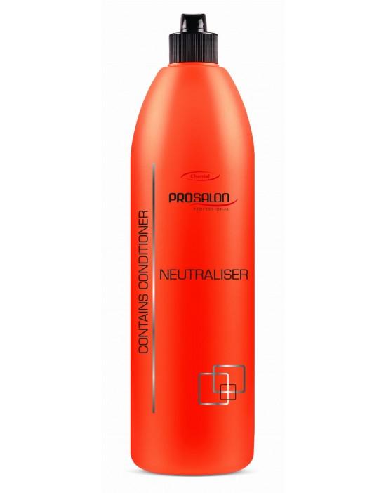 Utrwalacz Chantal Prosalon 1000 ml