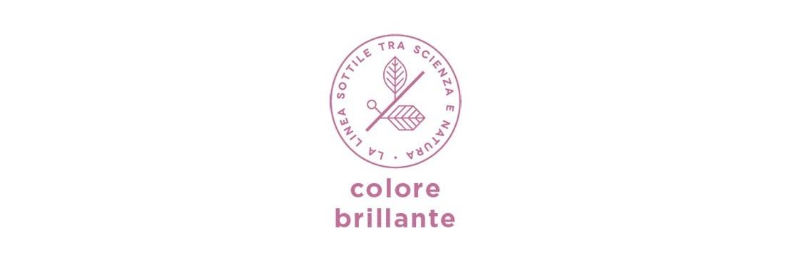 Kosmetyki Kemon Colore Brillante - fryzjer.info