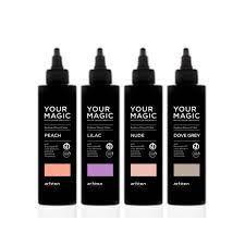 Pigmenty Artego Your Magic