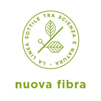 Produkty Kemon Nuova Fibra