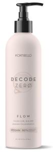 Decode Zero, Flow Aktywator Loków Montibello