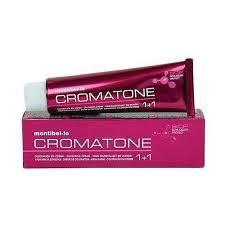 Farba Montibello Cromatone