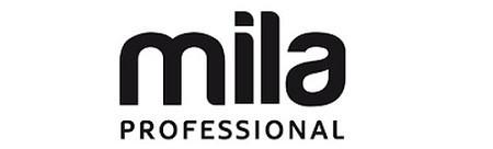 Mila Professional