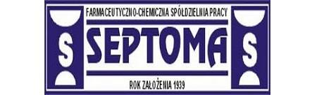 Septoma