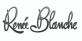 Renee Blanche
