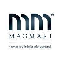 Magmari